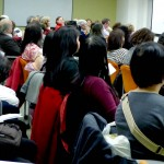 packed room_edited-1